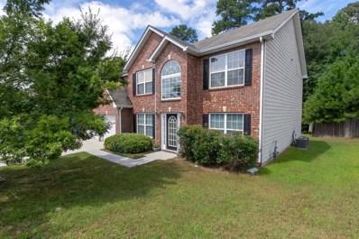 1406 Wilson Manor Circle, Lawrenceville, GA 30045 - MLS#: 6070375