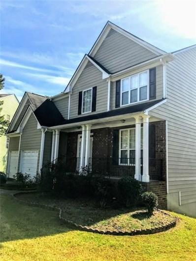 2161 Poplar Grove Cts, Snellville, GA 30078 - #: 6070382