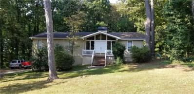 3150 Resin Street, Marietta, GA 30066 - MLS#: 6070418