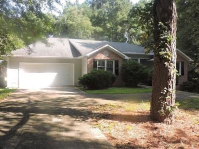 1120 Lakeview Dr, Jonesboro, GA 30236 - MLS#: 6070454