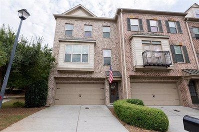 2714 Blakely Dr, Suwanee, GA 30024 - MLS#: 6070465