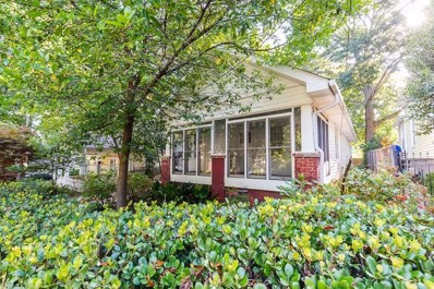 339 Brooks Ave, Atlanta, GA 30307 - MLS#: 6070474