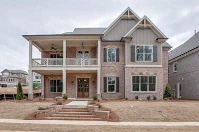 2476 Rock Maple Drive, Braselton, GA 30517 - MLS#: 6070478