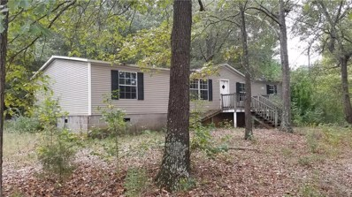 713 Tanners Bridge Circle, Bethlehem, GA 30620 - MLS#: 6070532