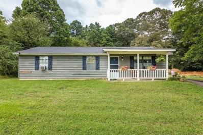 1450 South Gordon Rd, Austell, GA 30168 - MLS#: 6070535