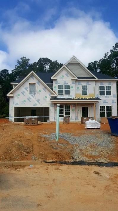 3608 Crayton Glen Way, Buford, GA 30519 - MLS#: 6070555