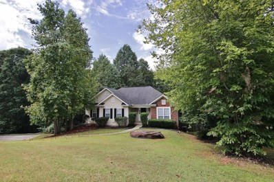 6258 Buttonwood Cts, Flowery Branch, GA 30542 - MLS#: 6070558