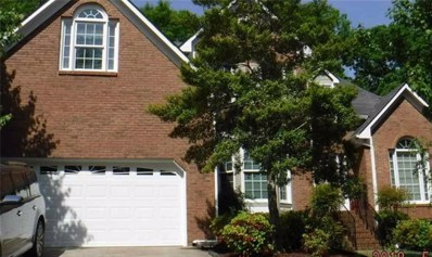 2355 Standing Peachtree Cts NW, Kennesaw, GA 30152 - MLS#: 6070576