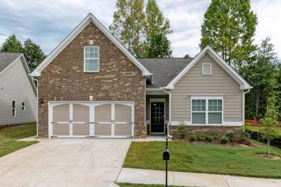 159 Prominence Court, Canton, GA 30114 - MLS#: 6070584