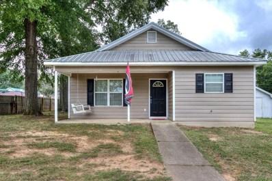 563 Lane St, Rockmart, GA 30153 - MLS#: 6070585
