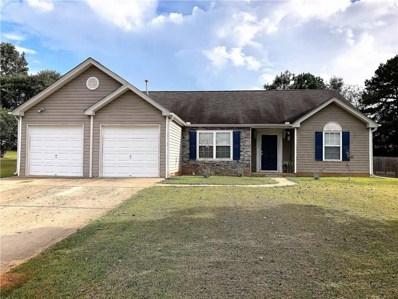 35 Abbey Ln NW, Cartersville, GA 30120 - MLS#: 6070620