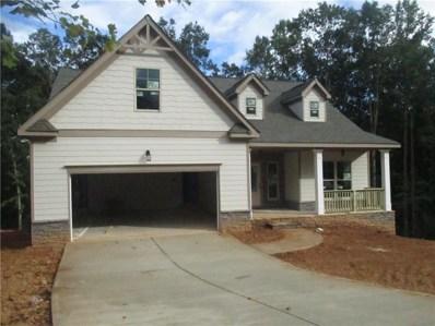 4023 Oxford Lane, Gainesville, GA 30506 - #: 6070655