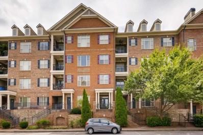 2300 Peachford Rd UNIT 1410, Atlanta, GA 30338 - MLS#: 6070721