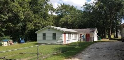 63 Alexander St, Winder, GA 30680 - MLS#: 6070739