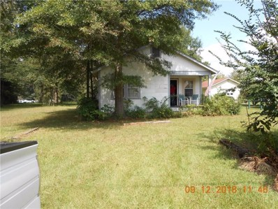 52 Georgia Ave, Maysville, GA 30558 - MLS#: 6070782