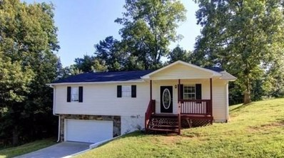 114 Lindsey Cts NE, Calhoun, GA 30701 - MLS#: 6070787