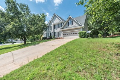 1421 Pickets Cts SE, Conyers, GA 30013 - MLS#: 6070807