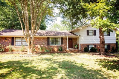 861 Highview Dr SE, Smyrna, GA 30082 - MLS#: 6070811