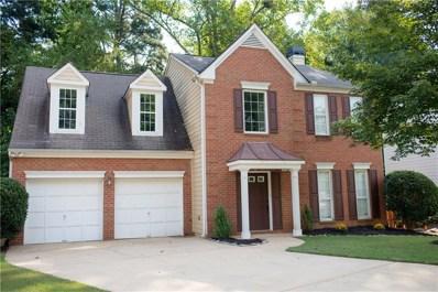 2336 Leacroft Way, Marietta, GA 30062 - MLS#: 6070822