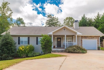 436 Price Rd, Dawsonville, GA 30534 - MLS#: 6070859