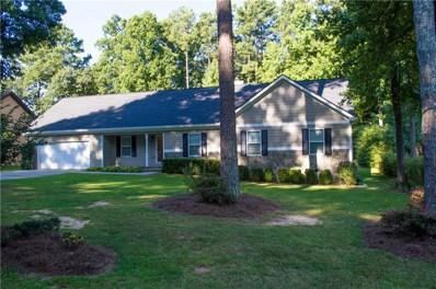 4795 Janice Dr, Atlanta, GA 30337 - MLS#: 6070861