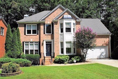 10355 Medridge Cir, Johns Creek, GA 30022 - MLS#: 6070942