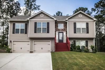 1205 Greenridge Trl, Loganville, GA 30052 - MLS#: 6070953