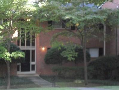 1111 Clairemont Ave UNIT L-2, Decatur, GA 30030 - MLS#: 6070964