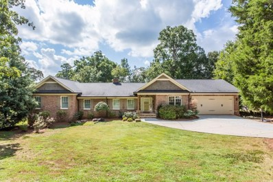 2061 Sylvania Dr, Decatur, GA 30033 - MLS#: 6070992