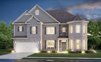 1 Victoria Heights Lane, Dallas, GA 30132 - MLS#: 6071004
