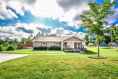 6987 Satterlee Woods Ln, Austell, GA 30168 - MLS#: 6071013