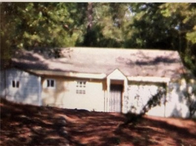 276 Fairburn Rd NW, Atlanta, GA 30331 - MLS#: 6071024