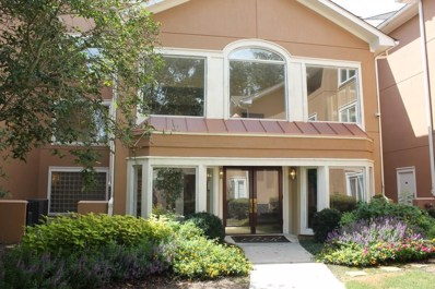 5234 Brooke Ridge Dr UNIT 5234, Dunwoody, GA 30338 - MLS#: 6071103