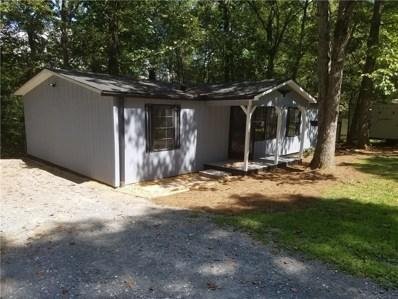 115 Circle Stone Rd, Jasper, GA 30143 - MLS#: 6071142