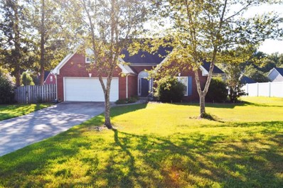 4286 Foxberry Run, Loganville, GA 30052 - MLS#: 6071187