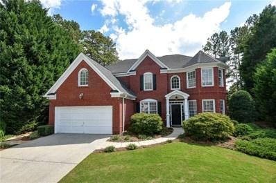 1060 Fieldgate Ln, Roswell, GA 30075 - MLS#: 6071206