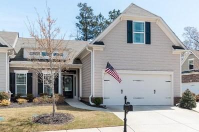 131 Heritage Pt, Woodstock, GA 30189 - MLS#: 6071242