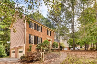 4565 Trumble Ter, Snellville, GA 30039 - #: 6071264