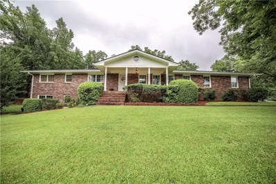 2694 Freemans Mill Rd, Dacula, GA 30019 - MLS#: 6071285