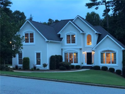 1421 Mount Water Cts, Lawrenceville, GA 30043 - MLS#: 6071288