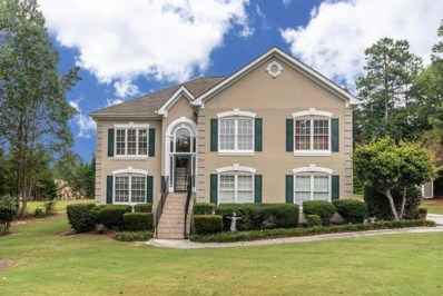 2337 Tollwood Court, Grayson, GA 30017 - MLS#: 6071301
