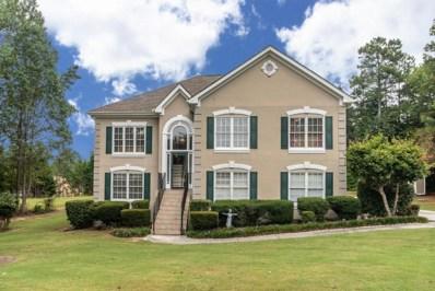 2337 Tollwood Cts, Grayson, GA 30017 - MLS#: 6071301