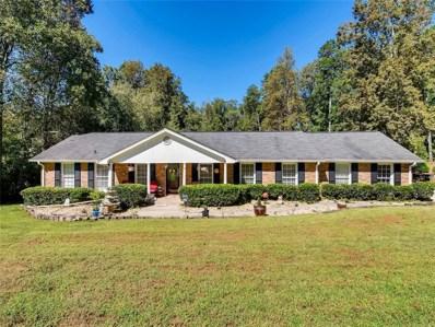 107 Timberlane Rd, Cumming, GA 30040 - MLS#: 6071332