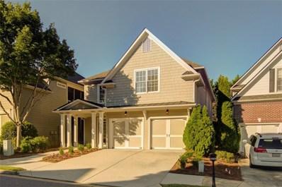 4040 Glen Vista Cts, Duluth, GA 30097 - MLS#: 6071339