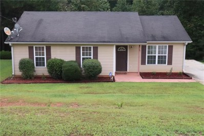 240 Wallace Way, Rockmart, GA 30153 - MLS#: 6071359