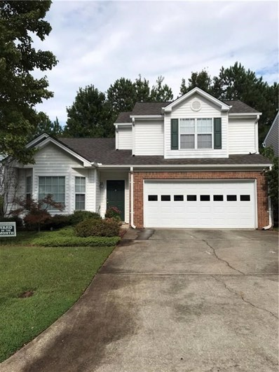 1105 Winter Park Ln, Norcross, GA 30093 - MLS#: 6071372