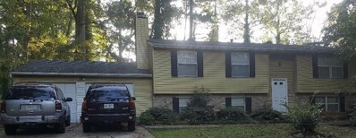 5744 Salem Rd, Lithonia, GA 30038 - MLS#: 6071375