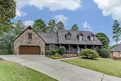 3125 Smokestone Cts NE, Atlanta, GA 30345 - MLS#: 6071396