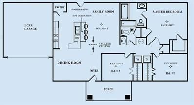 121 Angela Lane, Dawsonville, GA 30534 - MLS#: 6071437