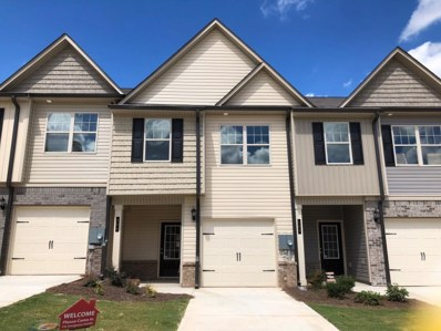 364 Turtle Creek Dr, Winder, GA 30680 - MLS#: 6071506